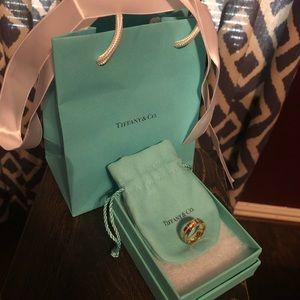 Jewelry - Tiffany & Co.